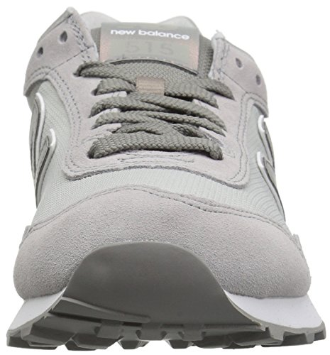 Donna Balance New 515v1 515v1 Rain Cloud qABaU