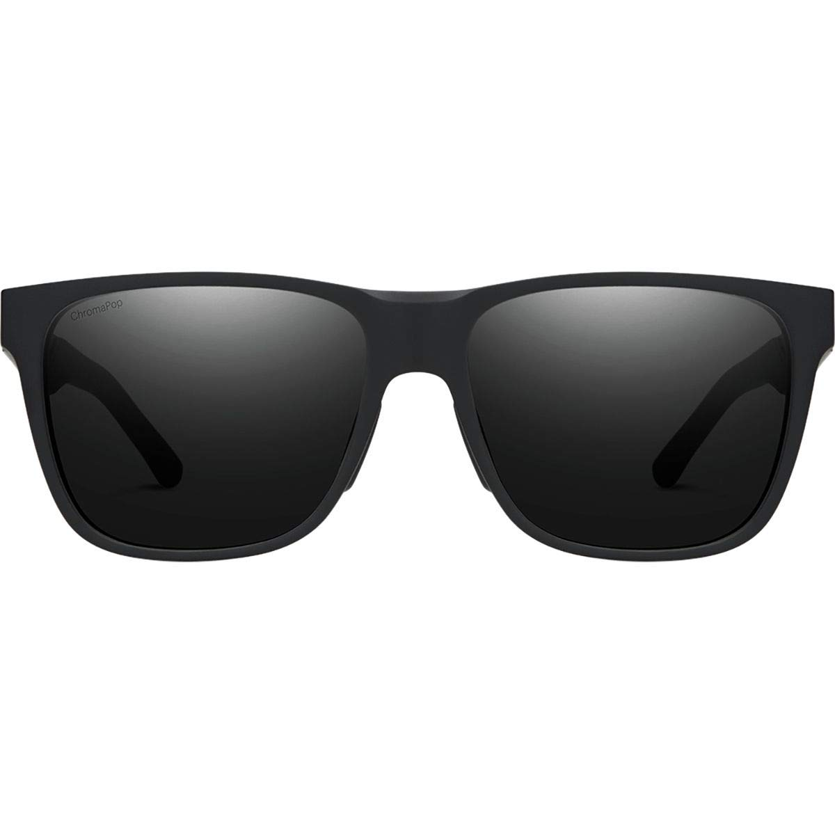 Smith Optics Lowdown Steel Sunglasses Chromapop+