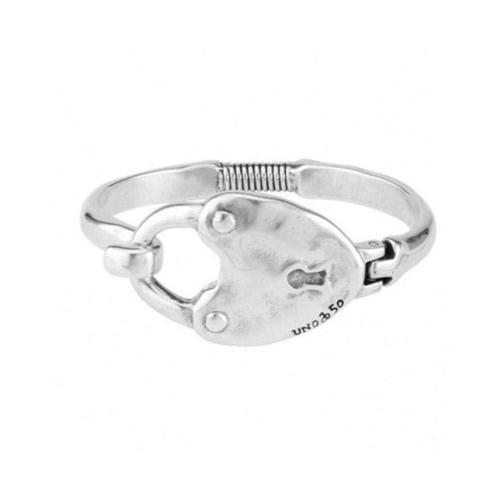 Uno de 50 ENCANDADA Bracelet PUL1807MTL0000M by Uno de 50