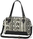 Dakine Wanda Shoulder Bag, Java, 13 L For Sale