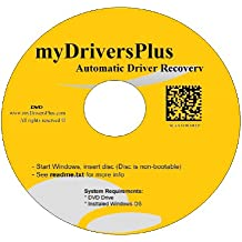 Drivers Recovery Restore for Toshiba Satellite L755-S5354 L755-S5355 L755-S5356 L755-S5357 L755-S5358 L755-S5360 L755-S5362 L755-S5364 L755-S5365 L755-S5366 CD/DVD Resources Utilities Software