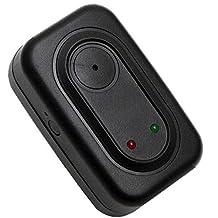 HCUSBAdapter16GB: USB Adapter Hidden Camera 16GB*
