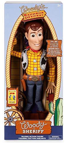 Disney Toy Story 16