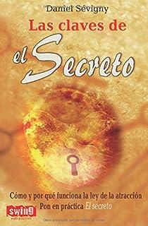 Claves de el secreto, las par Sévigny