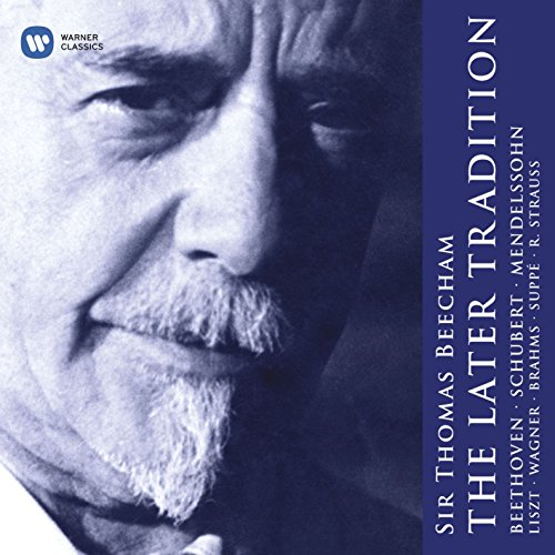 Feuersnot, Op. 50, TrV 203: Love Scene (Orchestral Interlude)