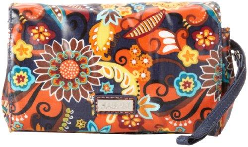 hadaki-coated-travel-walletarabesqueone-size