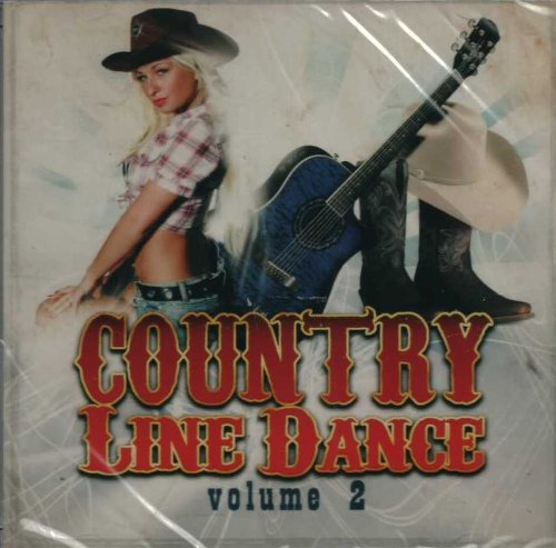 country-line-dance-vol-2-auchan