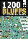 1200 bluffs par Gardner