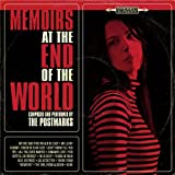 Memoirs at the End of the World [Vinyl]