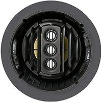 Speakercraft AIM 5 FIVE Series 2 In-Ceiling Speaker - Each