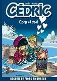 Cédric Best Of - tome 5 - Chen et moi
