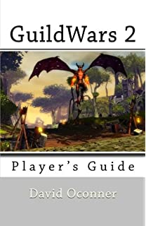 Guild wars 2 limited edition strategy guide ebook free download.