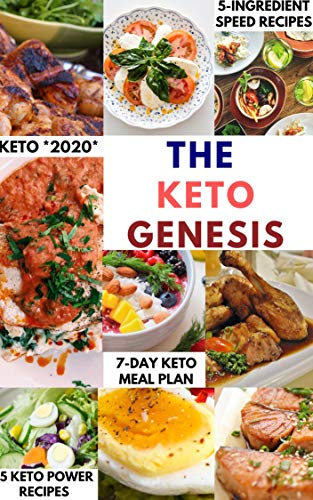 Keto is not just a diet, it is not just a routine. It is a way of life. Keto is a complete paradigm shift and it has been going on for over a decade now. Many people find it difficult to understand the concept of keto diet because of its complex exte...