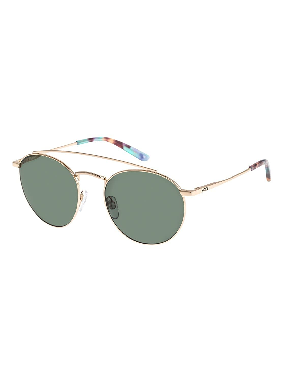 Roxy - Gafas de Sol - Mujer - ONE SIZE - Rojo: Roxy: Amazon ...