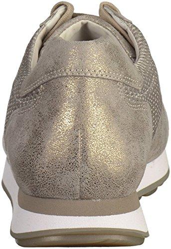 Damen Sneaker Gabor Beige Beige Damen Sneaker Sneaker Damen Gabor Damen Beige Gabor Gabor qT7vO4