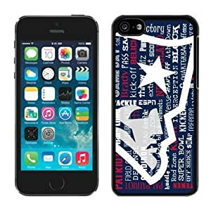 PINK LADOO? Case For Ipod Touch 4 Cover NFL NEW ENGLAND PATRIOTS PL1127