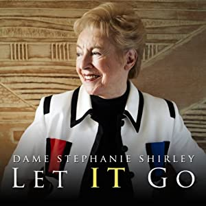 Let It Go Audiobook