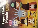 Paper Plate People, Good Apple, 0768201470