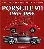 Porsche 911. 1963-1998