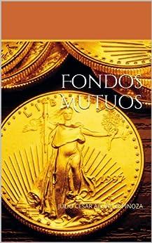 Amazon.com: Fondos Mutuos (Spanish Edition) eBook: Julio Cesar Acuña