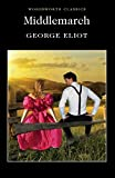 Image of Middlemarch (Wordsworth Classics)