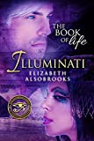 Illuminati: The Book of Life