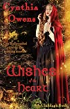 Wishes of the Heart (Claddagh Series Book 7)