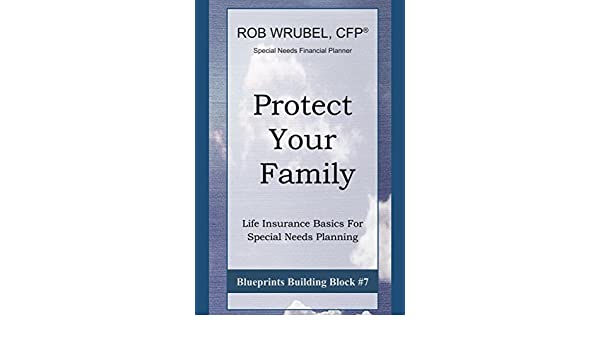 Amazon Protect Your Family Ebook Rob Wrubel Kindle Store