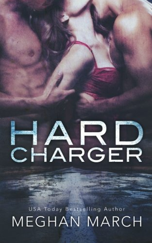 Hard Charger (Flash Bang) (Volume 2)