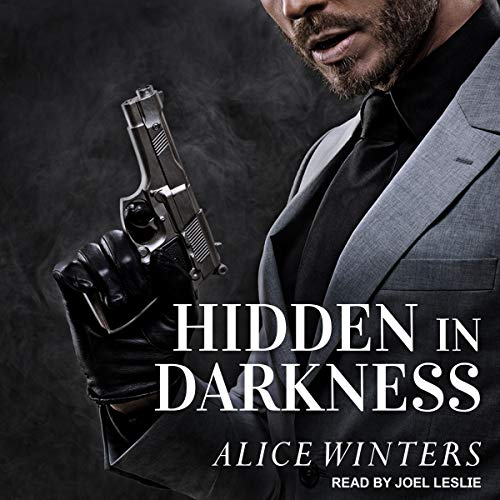 Pdf Lesbian Hidden in Darkness: In Darkness Series, Book 1