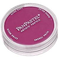 PanPastel Ultra Soft Artist Pastel, Magenta Shade