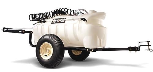 Agri-Fab 45-0293 Professional Tow Sprayer