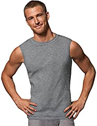 Men's Sport Cool DRI Sleeveless T-Shirt...