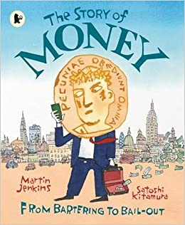 「The Story of Money」的圖片搜尋結果