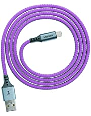 Ventev ChargeSync Cable