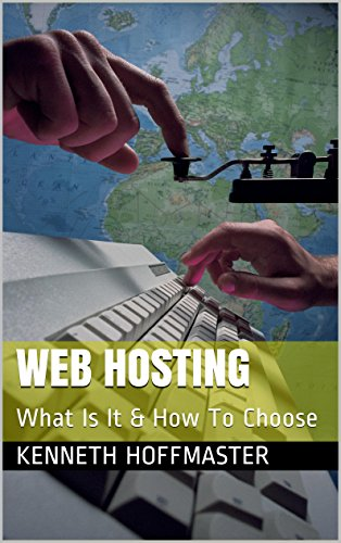 Web Hosting: What Is It & How To Choose