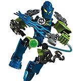 LEGO Hero Factory - 6217 - Jeu de Construction - Surge