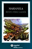 Marianela  (Leer en Espanol) (Spanish Edition)