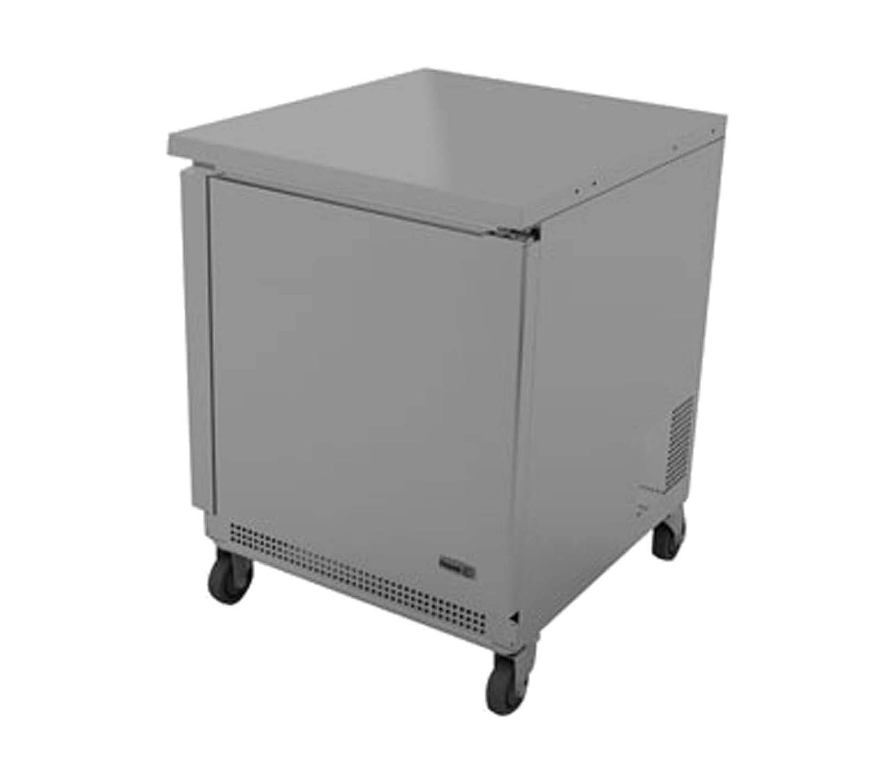 Amazon.com: Fagor refrigeración fuf-27 sola Sección 27