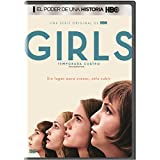 Girls. Temporada 4