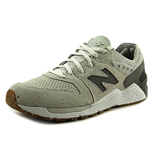 Blanc Balance Homme 009 New Mode ML009PT Baskets TFSqWZq