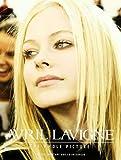 Lavigne, Avril - The Whole Picture