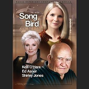 Song Bird Radio/TV Program