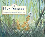 img - for The Ugly Duckling book / textbook / text book