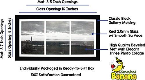 Buy 3x5 mat frame