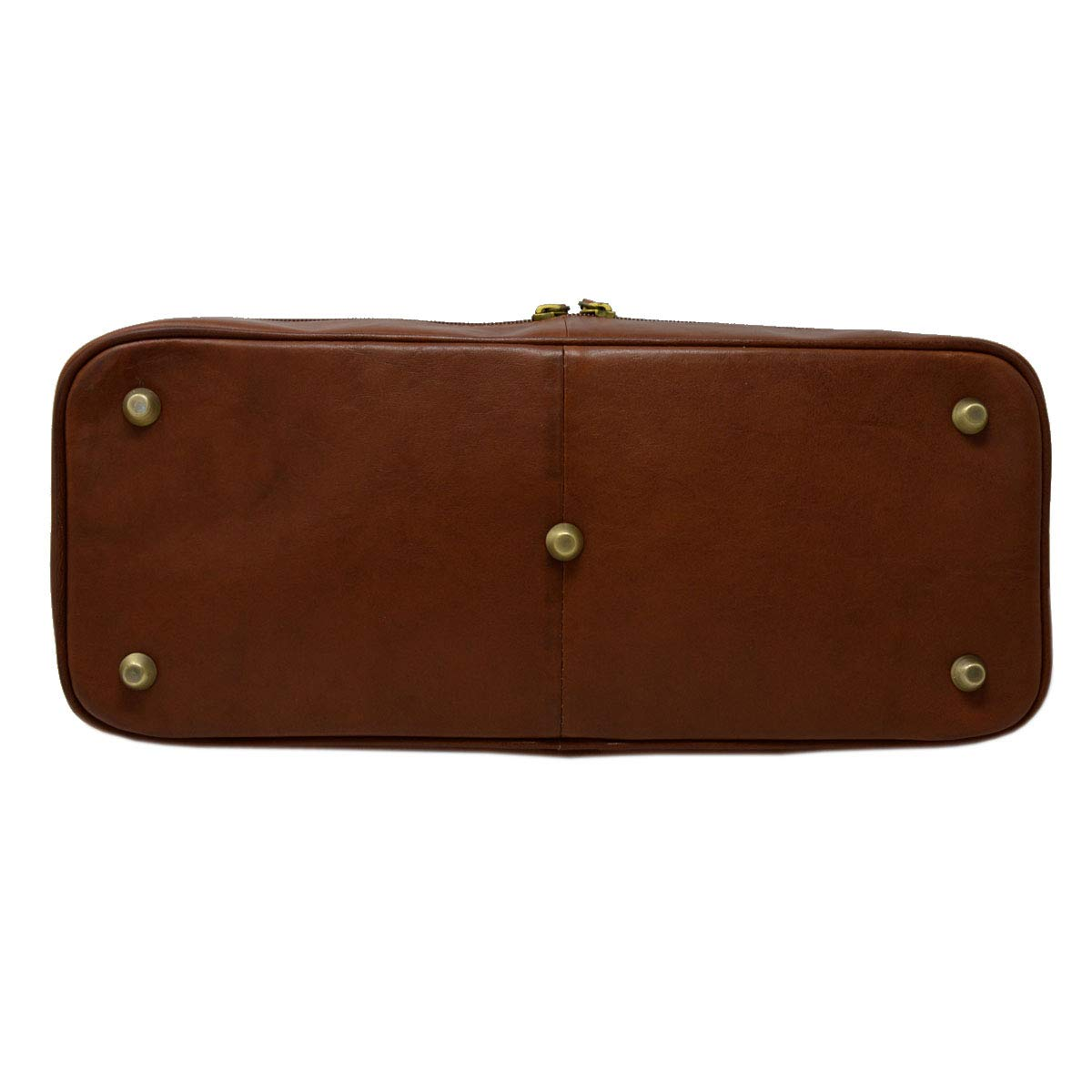 X À Homme 15 Main Marron Dream 27 BagsSac Pour Leather 39 wuPXkiOZT