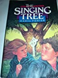 The Singing Tree, Caryl Porter, 0891075208