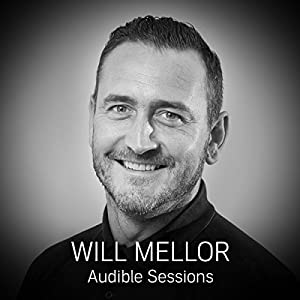 Will Mellor Rede
