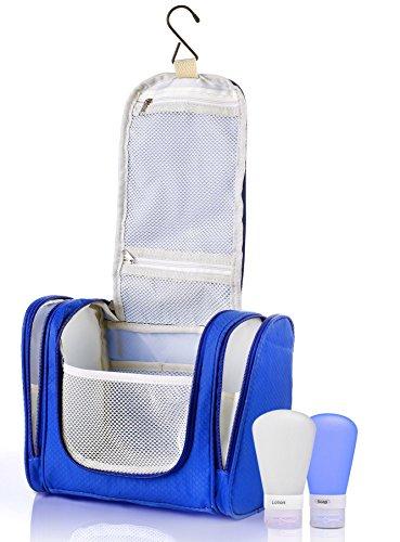 Companion Cube Bag - 9