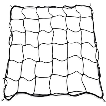 Amazon Com 2 Pack Net Trellis For Grow Tents Fits 4x4 And More